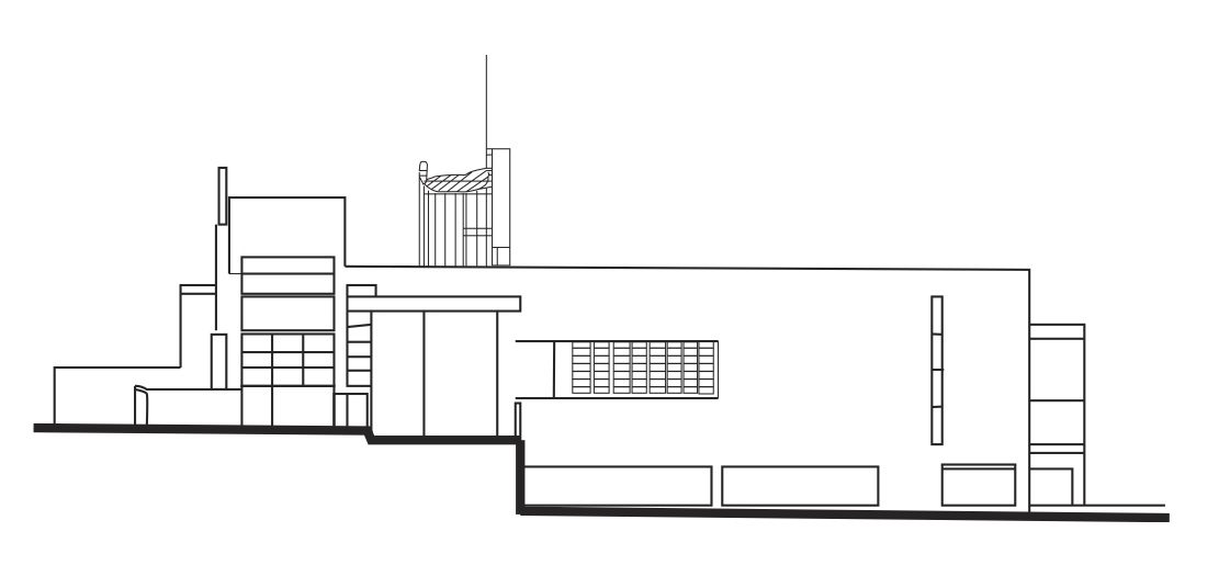 N Home Plan And Elevation : E plans elevations and sections