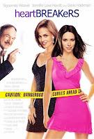 Las seductoras (2001) online y gratis