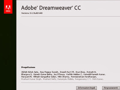 Adobe dreamweaver crack cc. 2 chainz crack myxer. crack do nox chomikuj. f