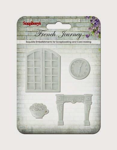 http://kolorowyjarmark.pl/pl/p/Dekoracje-polimerowe-French-journey-3/1104