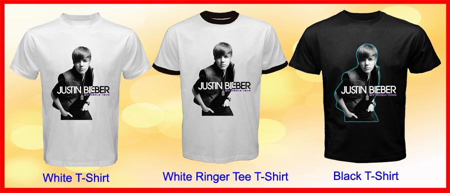 justin bieber pictures to print and color. Colors on graphics