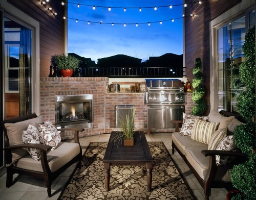 Home Addition Ideas Patio Furniture 8 Outdoor Room Design Ideas