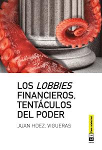 Publicado en Madrid y Buenos Aires