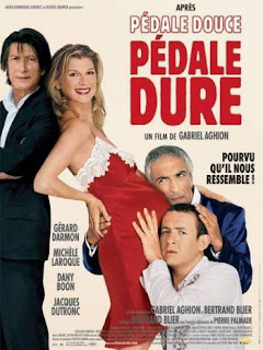 Download Movie Pédale dure