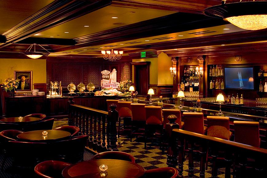 Riviera casino blackhawk casino in hemet