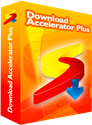 Download Accelerator Plus Premium 10 Final Full