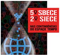 http://www.sbece.com.br/site/capa