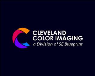 4. CCI Logo