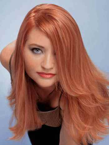 Change Hair Color Online, Long Hairstyle 2011, Hairstyle 2011, New Long Hairstyle 2011, Celebrity Long Hairstyles 2074