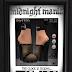 {MV} MIDNIGHT MANIA