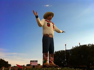 State Fair of Texas BBQ Barbecue Barbeque Bar-B-Que Bar-B-Q