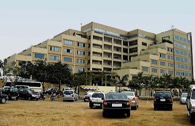 http://www.adhyapak.com/mumbai/mumbai-international-schools.html