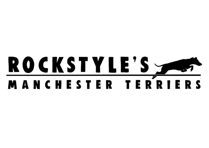 Kennelrockstyles
