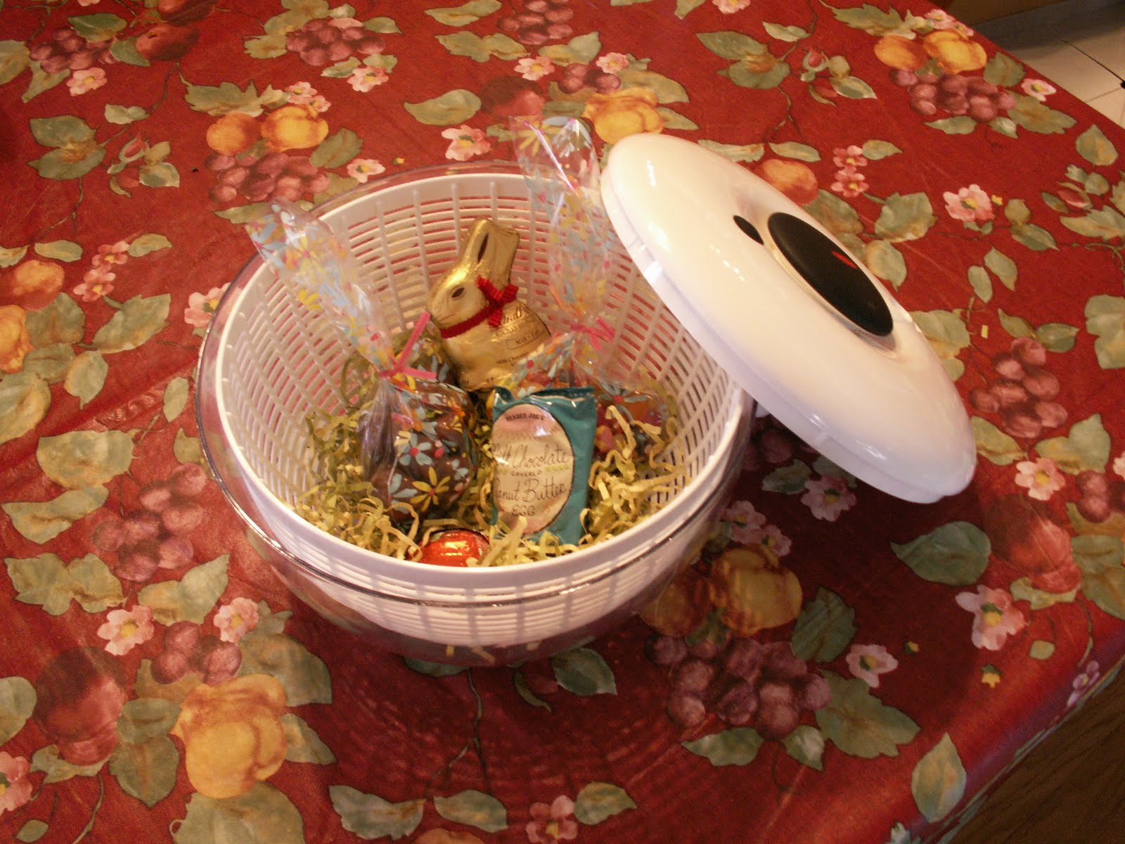 Gift idea easter baskets for college students and young adult gift idea easter baskets for college students and young adult children negle Images