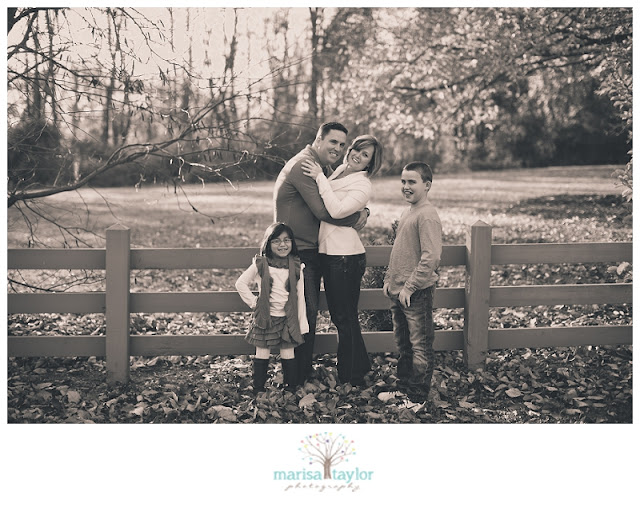 marisa taylor photography, delaware family photographer, delaware lifestyle family photographer