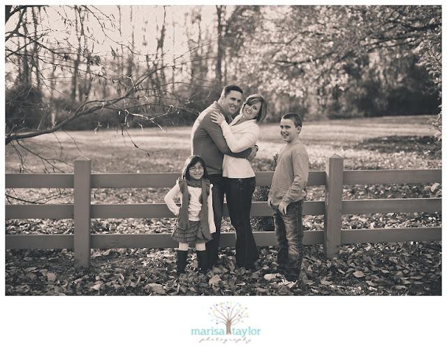 marisa taylor photography, delaware family photographer, delaware lifestyle family photographer