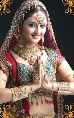 bridal jewelryclass=bridal jewellery