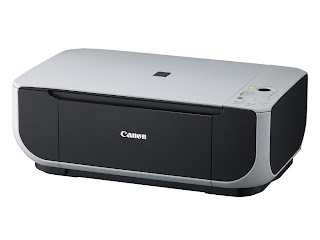 Driver Printer Canon Untuk Windows 7