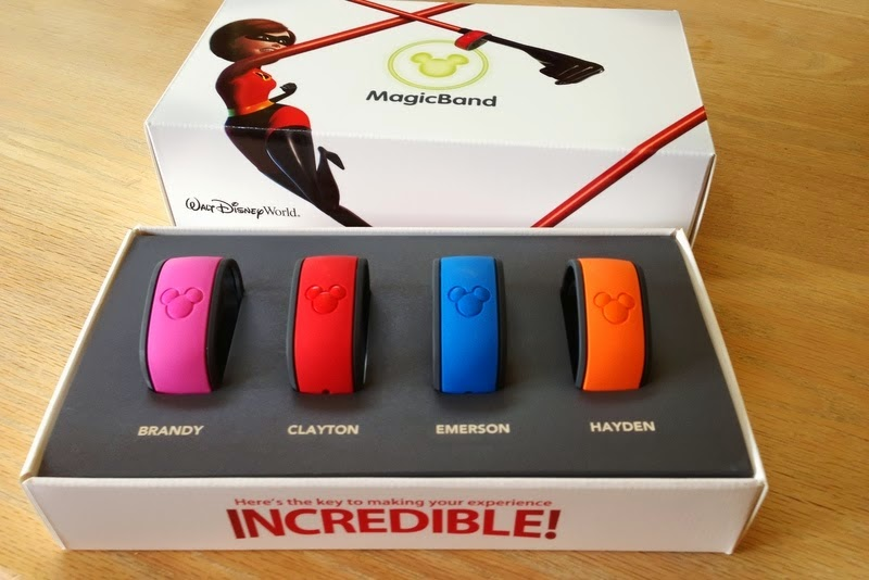MagicBands filmprincesses.filminspector.com