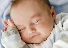 penyebab paru paru basah pada bayi