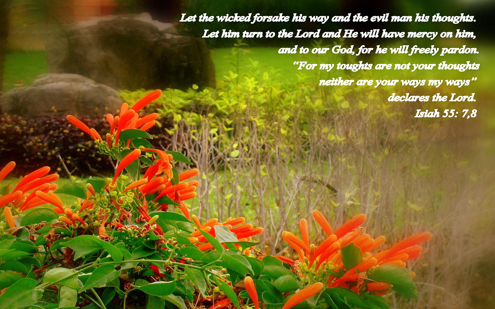 images of 01 am labels bible quotes verse wallpaper computer wallpapers wallpaper