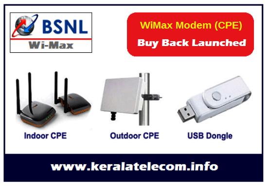 bsnl-wimax-working-cpe-modem-buyback-option-from-old-customers