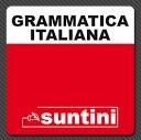 APP ANDROID PER IMPARARE LA GRAMMATICA ITALIANA