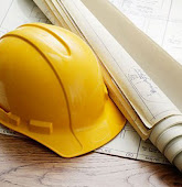Pickering Construction & General Contracting