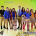 Every Witch Way 2 Temporada Capitulo 2 (español latino)