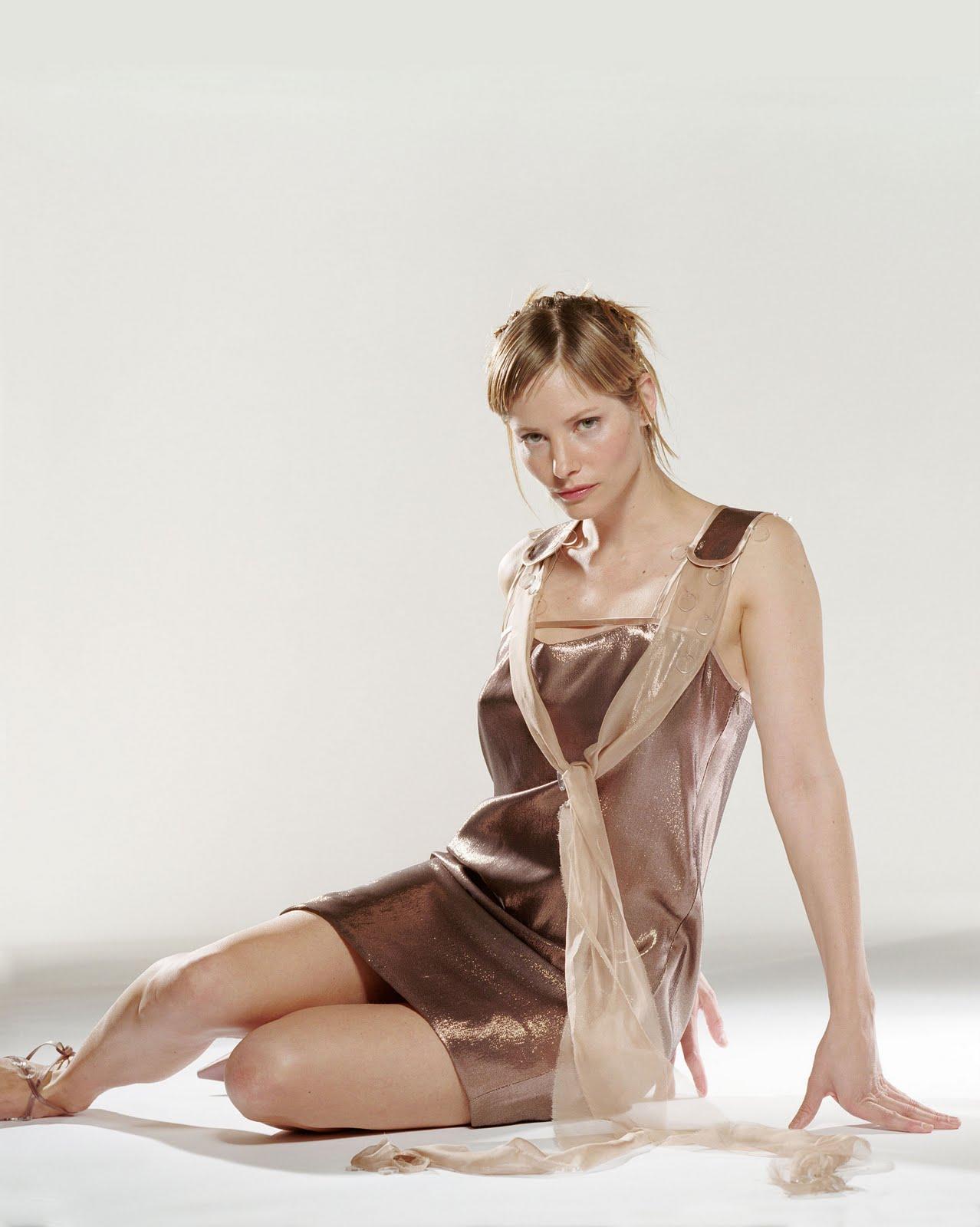 Miranda Richardson (born 1958) picture