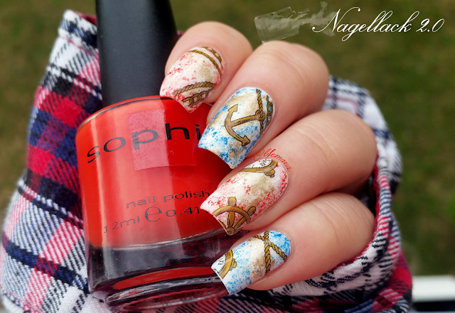 http://rainpow-nails.blogspot.de/2015/05/maritim-nautical-nails-oder-so.html