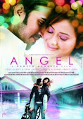 Angel 2011 Watch Online
