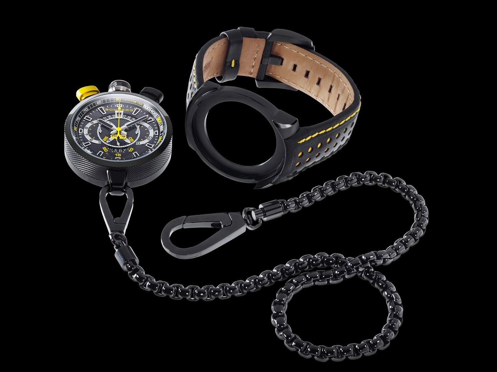 reloj_amarillo_compro