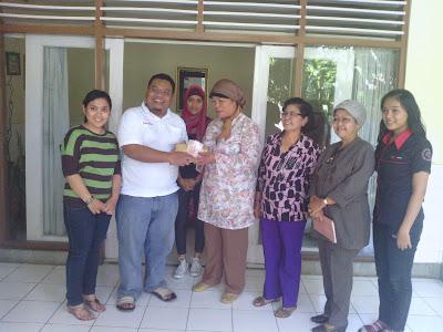 Sayap Ibu Yogyakarta Rombongan 1-sayap Ibu