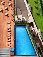 divan-istanbul-asia-açık-havuz