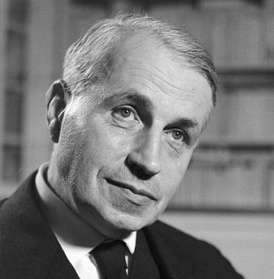 Georges Bataille Net Worth
