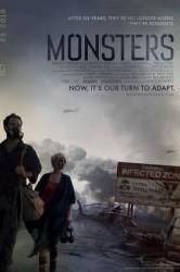 filmes online monstros Assistir Filme Monstros   Dublado   Legendado Online