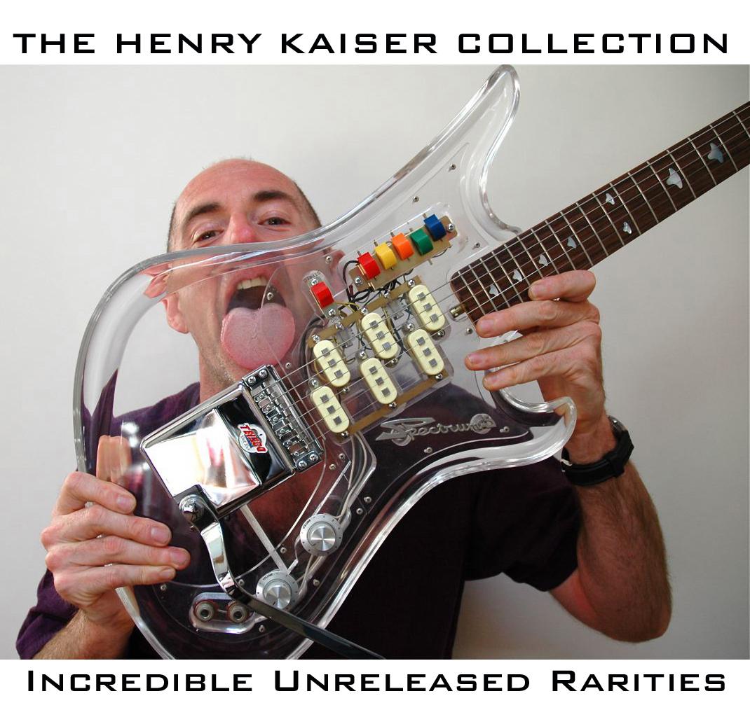 http://4.bp.blogspot.com/-BHHVin3qKBc/TcXBfB0eVBI/AAAAAAAAABI/E_OOCIaN-8M/s1600/Henry+Kaiser+Collection+%2528for+boat%2529.jpg