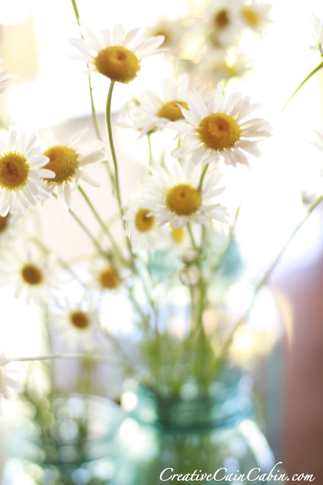 Amazing Wildflower Wedding Centerpieces Picture Collection - Wedding ...