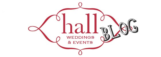 hall events