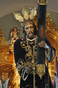 Ntro.Padre Jesús