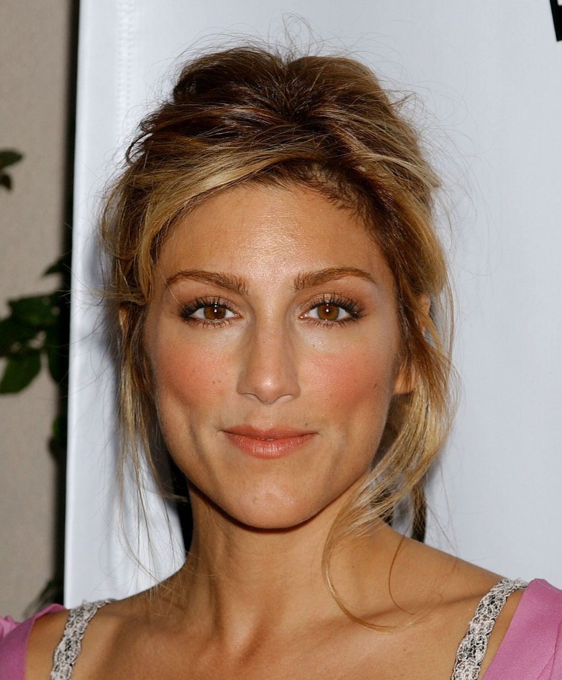 Jennifer esposito screensaver free cookbook