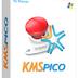 KMSpico v6 (win8/office2013啟用工具) 安裝版