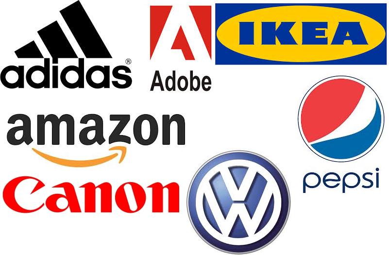 Free Company Logos juhn