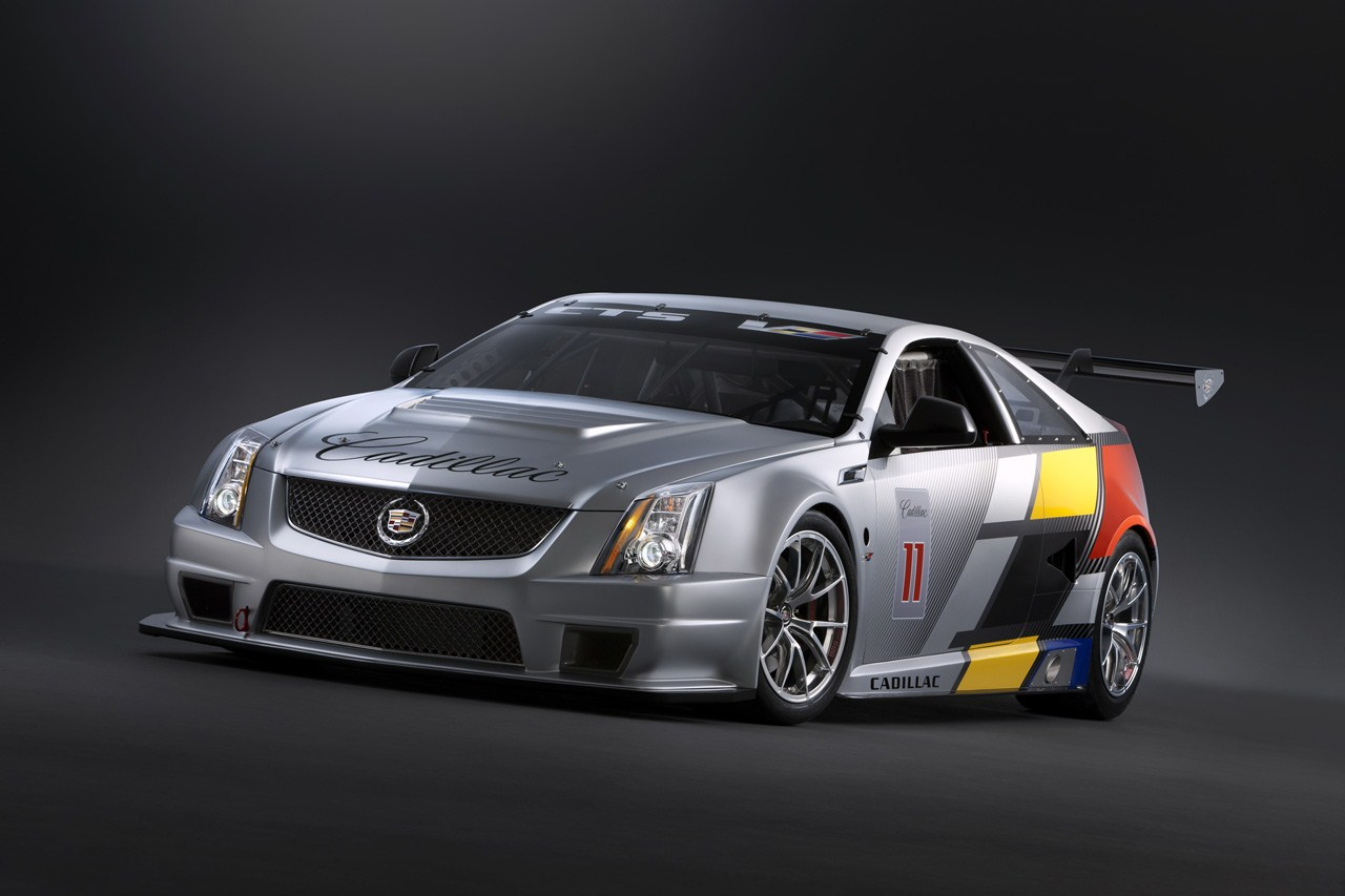 2014 cadillac cts coupe photos 2017 cars news. Black Bedroom Furniture Sets. Home Design Ideas