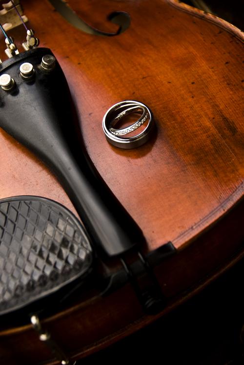 violin piano lessons pittsburgh carnegie bridgeville
