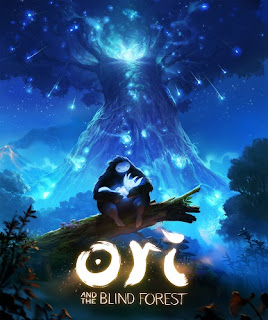 Ori and the Blind Forest [CODEX/2015/Action] PC Games