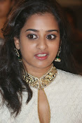 Nandita photos at Lovers audio-thumbnail-14
