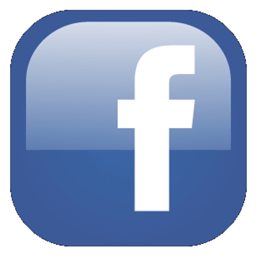 Siga o BRASIL DE DENTRO no Facebook