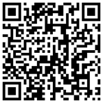 whatspp windows phone qr code